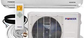 Servis AC : Ini Service AC dan Mesin Cuci di Semarang 2021