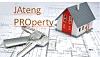 Rumah dan Apartemen Dijual di Semarang