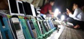 Jual HP dan Gadget Bekas Semarang