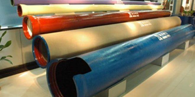 Pipa Ulet Berkualitas Harga Terjangkau Produk Xinxing