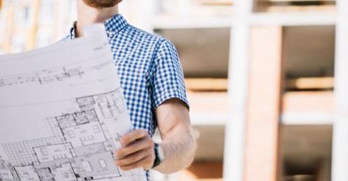 Arsindo Jasa Arsitek dan Rancangan dan Bangun Rumah